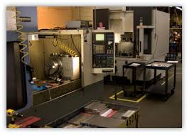 electrochemical discharge machining