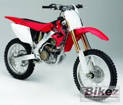 06 crf 250