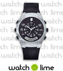 swiss army st4000