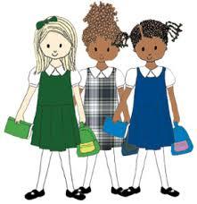 school uniforms jumpers
