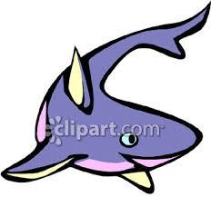 free clip art shark