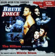 brute force movie