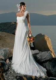 australian wedding dress