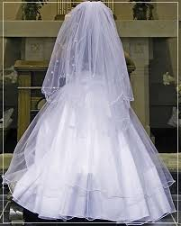 first communion clothing