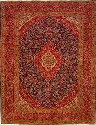 carpet images