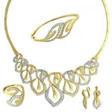 jewelry fashions