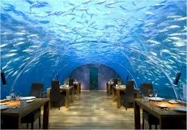 rangali maldives
