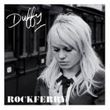 duffy cd cover