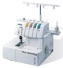 maquinas industriales para coser