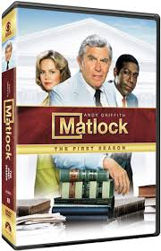 matlock pictures