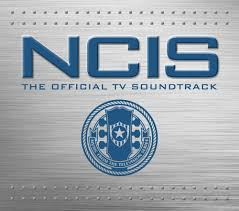 ncis official tv soundtrack