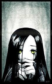 http://t0.gstatic.com/images?q=tbn:42NQpt8jJKdJQM::images2.layoutsparks.com/1/20628/emotion-65-crying-girl.jpg&t=1&h=284&w=177&usg=__evq-kdgnMQangejwdvvCK_QMx8k=
