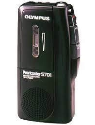 olympus s 701