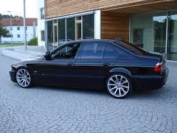 e38 wheels