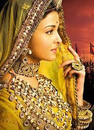indian designer jewellery