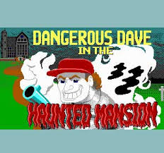 dave games