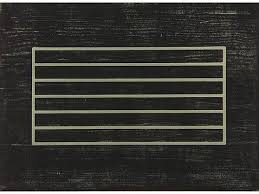 donald judd prints