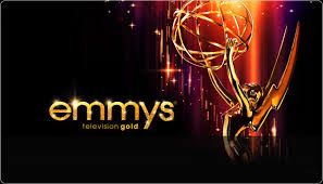Emmys Nominations