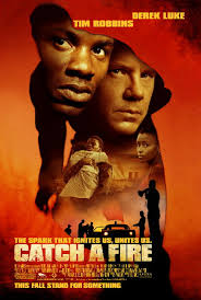 fire the movie