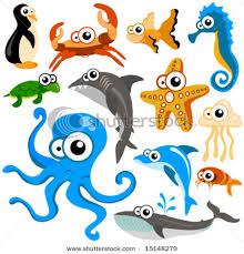 pictures cartoon animals