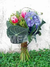 floral art arrangements