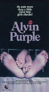alvin purple movie