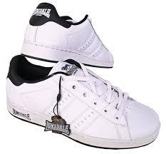 lonsdale shoe