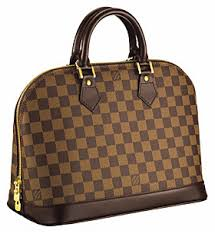 louis vuitton alma epi