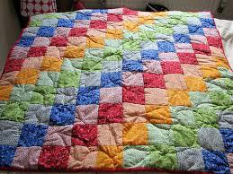 patchwork quilt designs