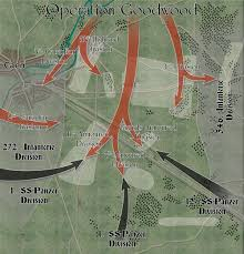goodwood map