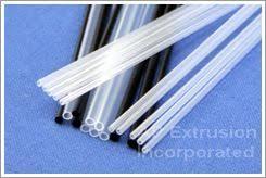 polypropylene tube