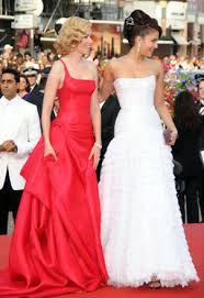 cannes film festival 2009 pictures