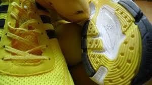 adidas running flats
