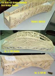 bridges designs