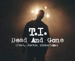 dead and gone ti and jt
