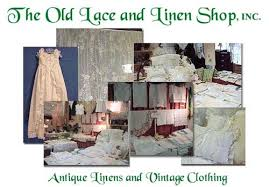 antique christening gown