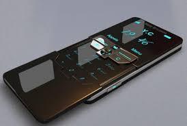 nice phones