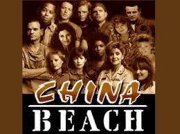 china beach tv series