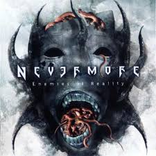 nevermore enemies of reality