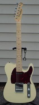 bill lawrence guitars