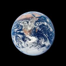 high resolution earth pictures