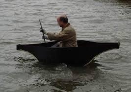 one sheet boats