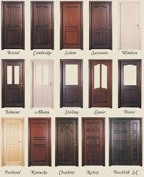 doors pictures