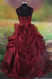 gothic renaissance dresses