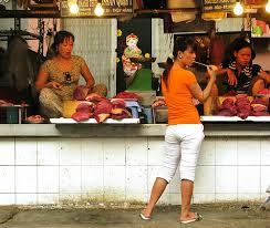 vietnam ladies