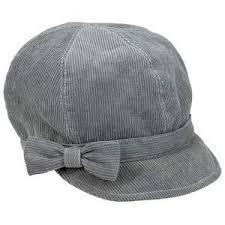 احلى القبعات قبعات بنات