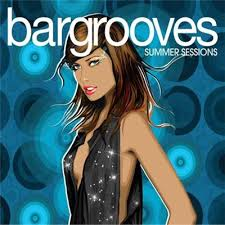 bargrooves summer sessions