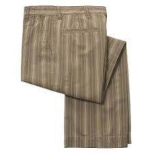 mens striped trousers