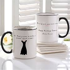 coffee mugs design
