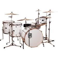 buddy rich drum